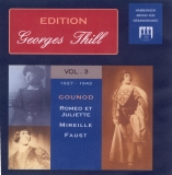 Georges Thill - Vol. 3