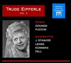 Trude Eipperle - Vol. 3 (4 CDs)