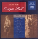 Georges Thill - Vol. 2